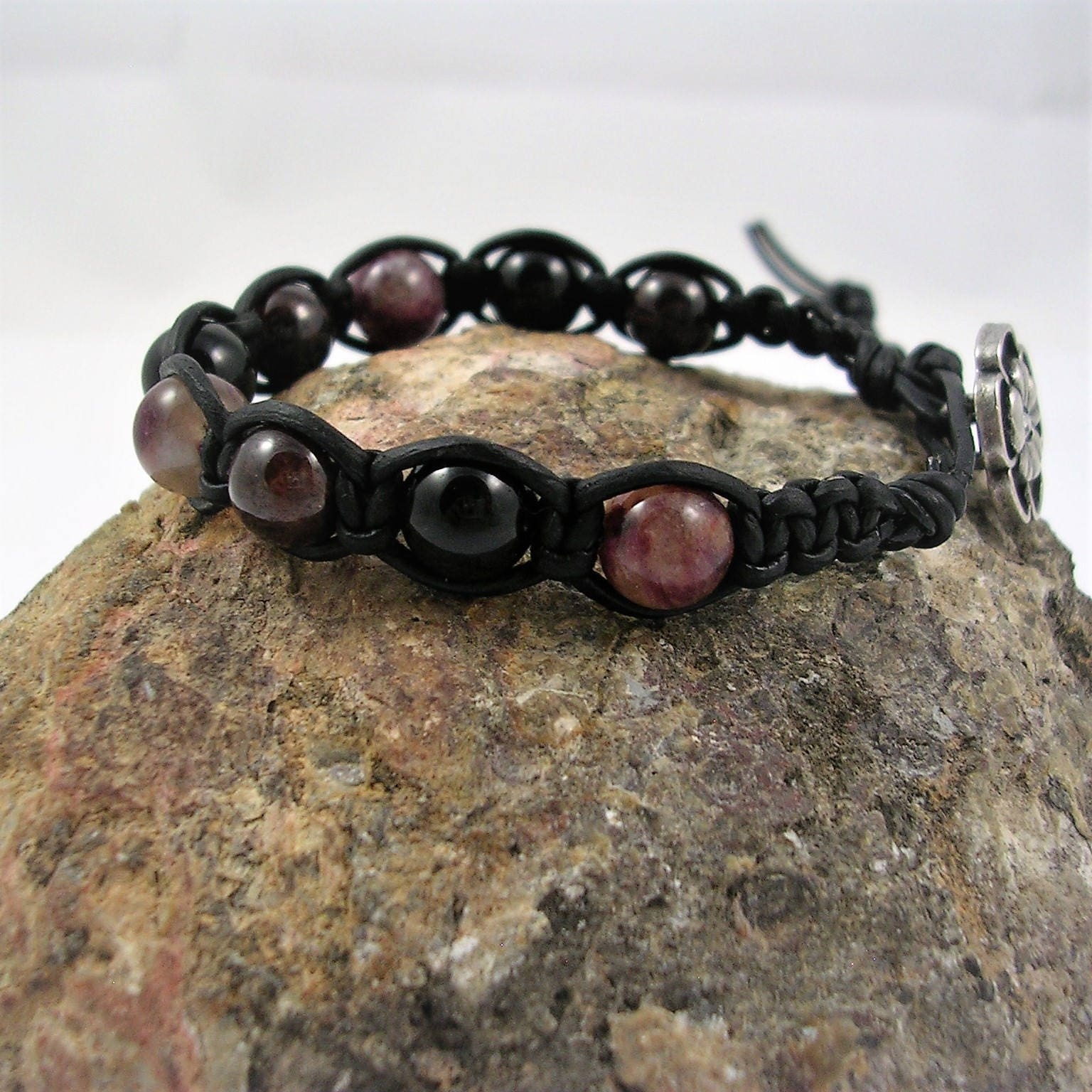 kis bracelet news birthstone blogs gemstones january jewelry