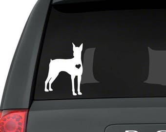 Doberman decal, Doberman sticker, Doberman mom, Doberman gift, Doberman lover, Doberman art, Doberman dog, Doberman breed, Doberman macbook