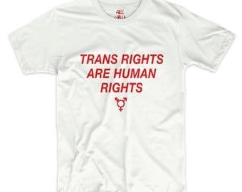 antony hegarty gay transgender