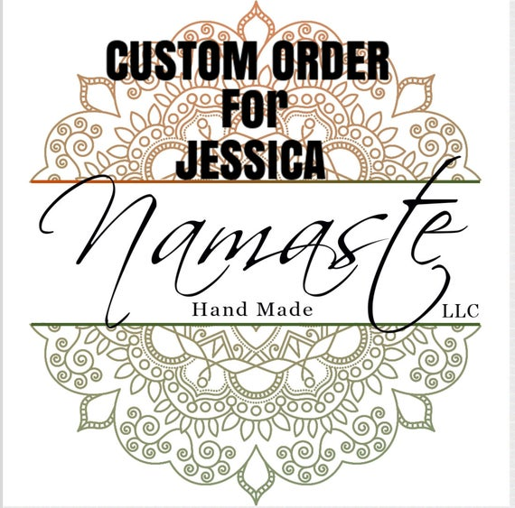 Custom Weighted Blanket, 11 Pound, Minky, Fox, 40x70 for Jessice