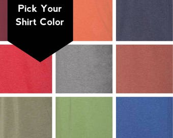 Special Order | Nice Minnesota T-Shirt, Color of Your Choice, FREE SHIPPING - State Shirt, Minnesota Nice Shirt, Adult T-shirt