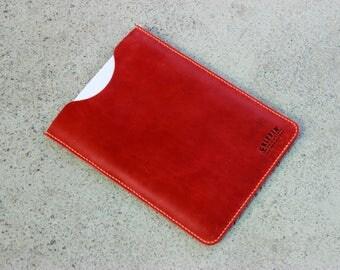 MacBook Sleeve, Leather Laptop Sleeve, Leather Sleeve, Macbook 11 12 13 Case, Leather MacBook Sleeve, Laptop Sleeve, Leather Laptop Cover