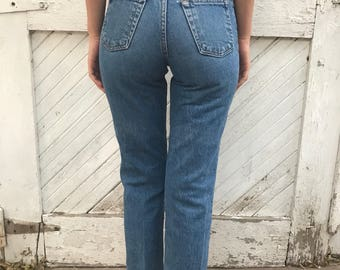 The Perfect Womens Jean Size 26
