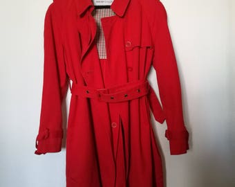 See By Chloé - Vintage trench coat