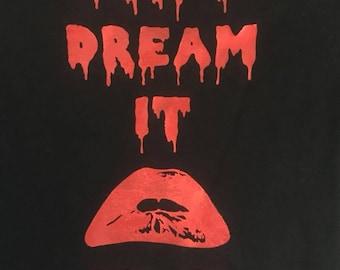 Rocky Horror Shirt