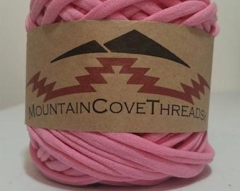 Rose T-shirt Yarn