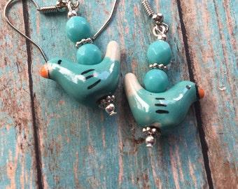 Southwest Earrings Southwestern Earrings, Southwest Jewelry, Dangle & Drop Earrings, Southwestern Jewelry, Earrings