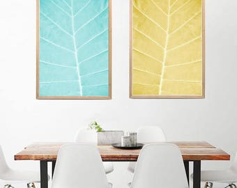 Set of 2 Abstract Prints Abstract Art Minimalist Prints Download Large Wall Art Printable Art Minimalist Decor Geometric Wall Prints
