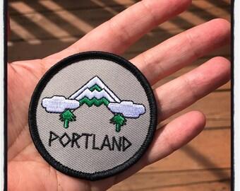 Seasons K Designs Mt Hood Portland Patch