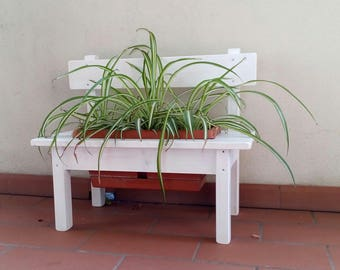 "planter wooden planters ""gigs"""