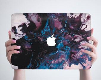 Macbook Air 13 Case Macbook Hard Case Macbook Pro 13 Case Macbook Air 11 Case Macbook Pro 15 Case Macbook Air 13 inch Case Macbook 12 Case