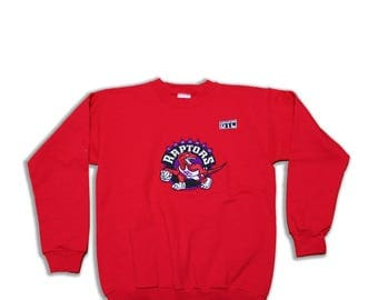 Toronto Raptors Sweater (GTC)