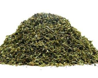 Oregano food gift Grated oregano, Botanical oregano, Dried oregano, Spice oregano, Fresh oregano, Kitchen Cooking material, Organic oregano