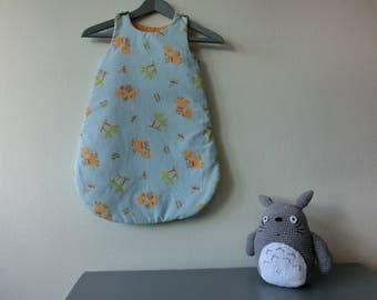 Sleeping bag / sleeping bag 0-6 months baby