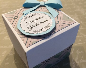 Gift, gift box, gift box, gift box, gift box, birthday gift, thank you