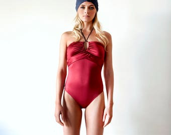 50% off, Swimsuit Ruby, Women's Swimwear