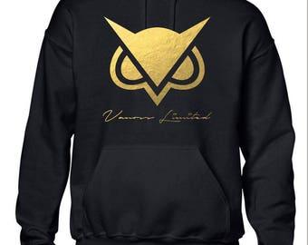Owl hoodie   Etsy   340 x 270 jpeg 11kB