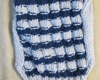 Handmade Dog/Cat Sweater