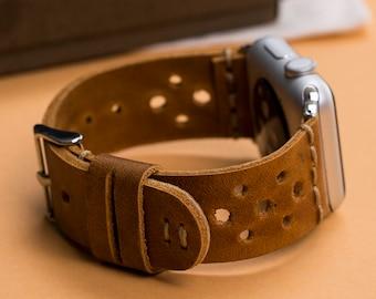 apple watch band, apple watch band 38mm, apple watch band 42mm, watch band series 1, watch band series 2, watch band series 3, iwatch strap