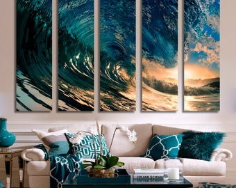 Wall Art 500