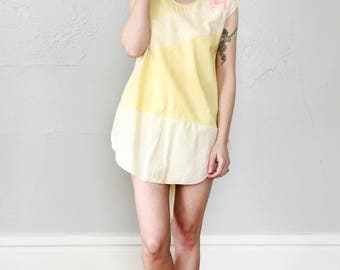 One Piece Sleepwear.  Nightie