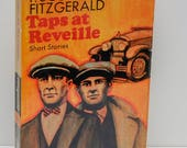 F. Scott Fitzgerald's...