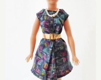 ideal tammy doll etsy