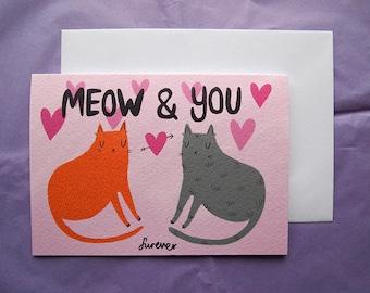 I like CATS by ilikeCATSshop on Etsy
