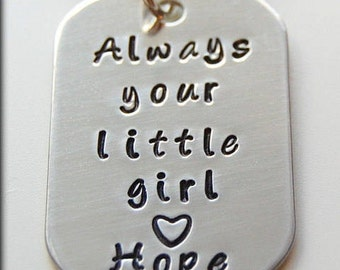 To Daddy from daughter, Gifts for DAD, Gifts for him, Dad gifts from daughter, Dad Birthday Gift