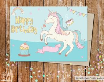 Happy Birthday Printable ~ Black and white free printable happy birthday sign but only