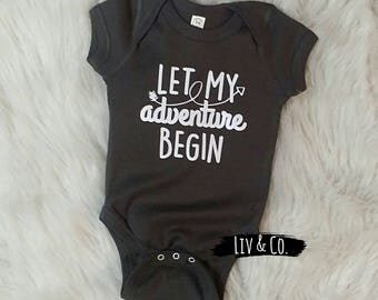 Baby Boy Clothes, Baby Girl Clothes, Baby Coming Home Outfit, Infant Clothing, Newborn Photo Outfit, Baby Hospital Outfit, Liv & Co.™