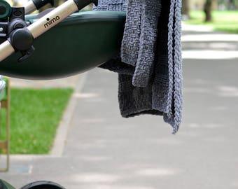 Fleece baby blanket for girl Baby shower gift for Baby blanket boy Soft blanket New baby gift for Infant blanket for Baby bedding