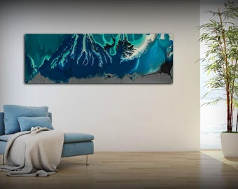 abstract canvas wall art abstract art print abstract canvas art prints abstract wall art large abstract