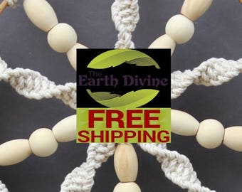 FREE SHIPPING Coupon Code Use Coupon Code SHIPFREE for Free Domestic Shipping on all orders over 24.00 Do Not Purchase this item.