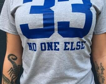 Tim Riggins T-Shirt