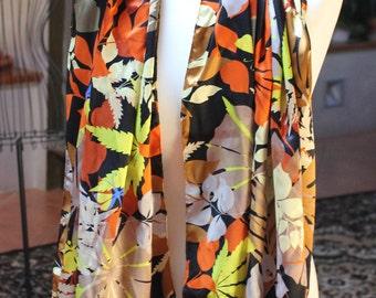 Foulard autunno/primavera