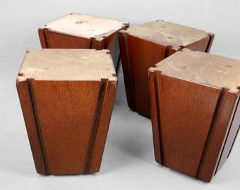 Furniture Legs Etsy