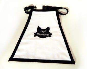 Custom Pet Capes
