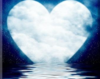 SAME DAY Love Advice- Psychic/Intuitive Tarot Reading