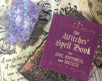 Amethyst Angel Aura Healing Crystal Cluster