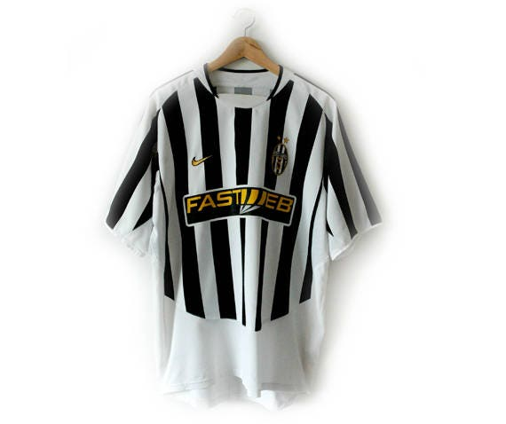 Juventus, football top, sportswear,