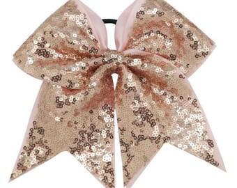 Duchess hair tie - little girls - hair accessories - hair elastic - flower girl - birthday - tea party - wedding - special occasion