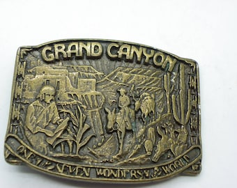 beautiful for biker belt buckle bronze straight out of USA