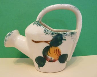 Small Watering Can, Made in Japan, Home Decor, & Home Use