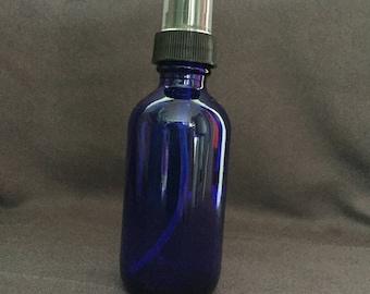2oz Spray Bottle