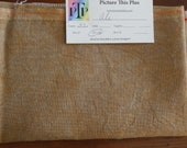 Ale Linen by Picture This Plus (32 count, 36 count, 40 count) (1/8th yard pricing)