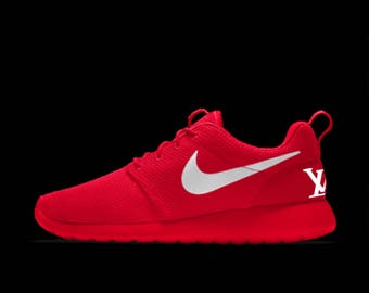 d47bfbc349b8 Cheap Buy Buy Online all red roshes Cheap   OFF65% Discounted