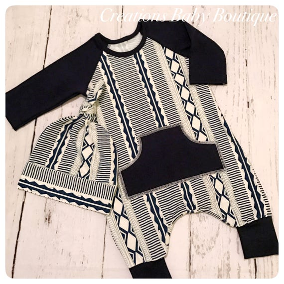 Items Similar To Sale Baby Boy Romper Baby Fall Clothes