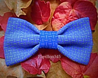 Christmas bow,accessories for men fashion,trend articles, bowties elegant,baby, husband, gifts for him, marriage, newlyweds witnesses, linen