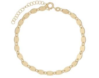 Alexa bracelet